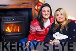 Gemma Smith, Acquired Brain Injury Ireland, and Rachel O'Brien.