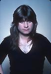 Ozzy Osbourne - Archives