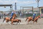 Finals Rodeo 2018