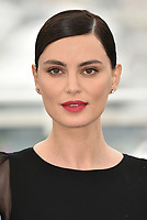 MAY 19 'The Whistlers'  photocall in Cannes