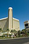 Mandaly Bay Resort & Casino