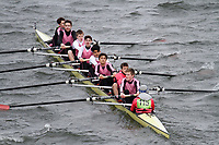 Crew: 115  Westminster Sch  Event: J15 CHAMP eights<br /> <br /> Schools' Head of the River 2017<br /> <br /> To purchase this photo, or to see pricing information for Prints and Downloads, click the blue 'Add to Cart' button at the top-right of the page.