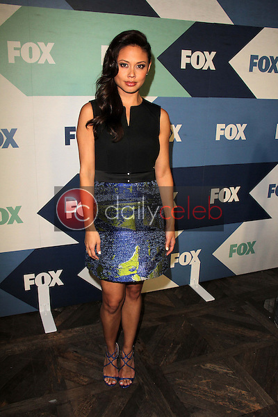 Vanessa Lachey<br />
