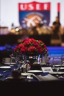 US Equestrian Annual Awards 2016