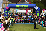 2015-05-03 YMCA Fun Run 05 SB u8 1m start