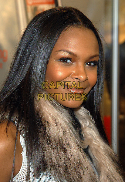 SAMANTHA MUMBA.launches new mobile phone service.Vodaphone Live! .www.capitalpictures.com.© Capital Pictures.fur