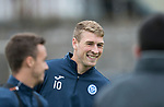St Johnstone Training&hellip;18.08.17<br />