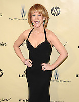 BEVERLY HILLS, CA - JANUARY 13: Kathy Griffin at the The Weinstein Company 2013 Golden Globes After Party at the Beverly Hilton Hotel in Beverly Hills, California on January 13, 2013. Credit:  MediaPunch Inc. /NortePhoto