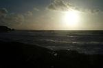England.; Cornwall,Constantine Bay
