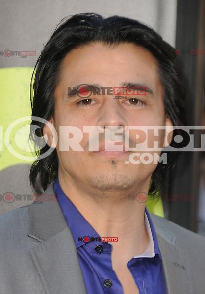 Antonio Jaramillo at the Premiere of Universal Pictures' 'Savages' at Westwood Village on June 25, 2012 in Los Angeles, California. ©mpi35/MediaPunch Inc. /NORTEPHOTO* **SOLO*VENTA*EN*MEXICO** **CREDITO*OBLIGATORIO** **No*Venta*A*Terceros** **No*Sale*So*third** *** No*Se*Permite Hacer Archivo** **No*Sale*So*third** *Para*más*información:*email*NortePhoto@gmail.com*web*NortePhoto.com*