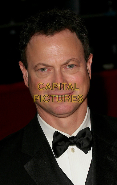 GARY SINISE.31st Annual People's Choice Awards held at the Pasadena Civic Auditorium,  Pasadena, California, USA, .09 January 2005 .portrait headshot.Ref: ADM.www.capitalpictures.com.sales@capitalpictures.com.©Charles Harris/AdMedia/Capital Pictures .