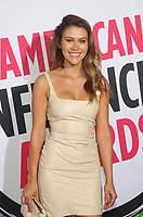 18 November 2019 - Hollywood, California - Caelynn Miller-Keyes. 2019 American Influencer Awards held at Dolby Theatre. Photo Credit: FS/AdMedia