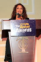 LOS ANGELES - OCT 28: Debbie Allen at The Actors Fund's 2018 Looking Ahead Awards at the Taglyan Complex on October, 2018 in Los Angeles, California