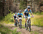 2015 PyroClassic Bike Race