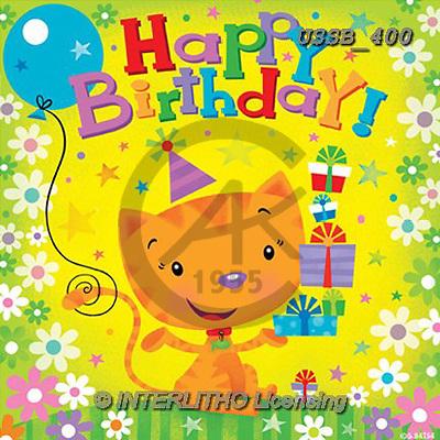 Sarah, CHILDREN BOOKS, BIRTHDAY, GEBURTSTAG, CUMPLEAÑOS, paintings+++++BDcat-12-A,USSB400,#BI#, EVERYDAY