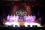 CAVO Soundcheck 20121124