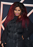 "Chaka Khan 102 attends the premiere of Columbia Pictures' ""Charlie's Angels"" at Westwood Regency Theater on November 11, 2019 in Los Angeles, California."