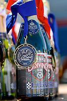 HSR Palm Beach Grand Prix 2013