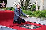 Neil Diamond star