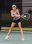 USTA Junior National Open - Girl's