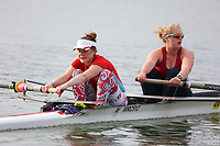 Crew: 414  WRC-WILKS  Wallingford Rowing Club  W 2-<br /> <br /> Abingdon Spring Head 2019<br /> <br /> To purchase this photo, or to see pricing information for Prints and Downloads, click the blue 'Add to Cart' button at the top-right of the page.