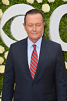 Robert Patrick at CBS TV's Summer Soiree at CBS TV Studios, Studio City, CA, USA 01 Aug. 2017<br /> Picture: Paul Smith/Featureflash/SilverHub 0208 004 5359 sales@silverhubmedia.com