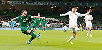 2019 International Friendly Ireland v New Zealand Nov 14th