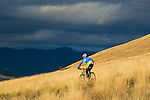 MISSOULA / Recreation Photography