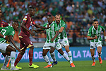29_Agosto_2019_Nacional vs Tolima