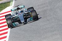 circuit catalunya, barcelona, motor, formula one, formula1, Fernando alonso