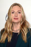 PASADENA, CA - JANUARY 8: Hope Davis at Disney ABC Television Group's TCA Winter Press Tour 2018 at the Langham Hotel in Pasadena, California on January 8, 2018. <br /> CAP/MPI/DE<br /> &copy;DE/MPI/Capital Pictures