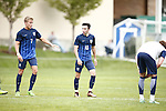 16mSOC Blue and White 285<br /> <br /> 16mSOC Blue and White<br /> <br /> May 6, 2016<br /> <br /> Photography by Aaron Cornia/BYU<br /> <br /> Copyright BYU Photo 2016<br /> All Rights Reserved<br /> photo@byu.edu  <br /> (801)422-7322
