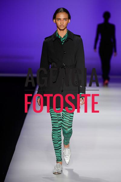 Lucas Magalhaes<br /> <br /> Minas Trend - Inverno 2016 <br /> <br /> Foto : Ze Takahashi/ FOTOSITE