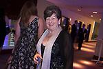 CIPR Scotland PRide Awards 2017<br /> Radisson Blu - Glasgow<br /> 05.10.17<br /> &copy;Steve Pope - Fotowales