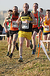 2019-02-23 National XC 314 HM