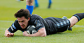 2019 Guinness Pro 14 Rugby Leinster v Glasgow Apr 13th