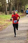 2018-02-04 Watford Half 20 IM Start