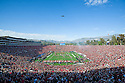 2013 Rose Bowl Game