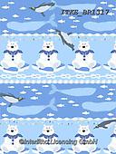 Isabella, GIFT WRAPS, GESCHENKPAPIER, PAPEL DE REGALO, Christmas Santa, Snowman, Weihnachtsmänner, Schneemänner, Papá Noel, muñecos de nieve, paintings+++++,ITKEBR1317,#gp#,#x#