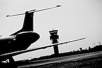 Airports/FBO