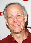 Mark Blum.attending the Opening Night Party at Sarabeth's for the Primary Stages Production of BUFFALO GAL at 59E59 Theaters in New York City..August 5, 2008.© Walter McBride /
