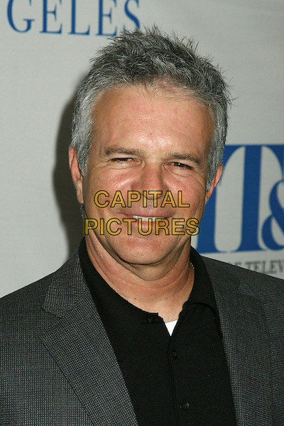 "ANTHONY JOHN DENISON .MT&R's 24th Annual William S. Paley Television Festival, ""The Closer"" at the Directors Guild, West Hollywood, California, USA..March 6th, 2007.headshot portrait .CAP/ADM/BP.©Byron Purvis/AdMedia/Capital Pictures"