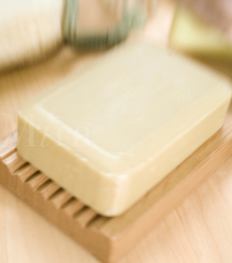 Natural Bath Soap&#xA;&#xA;<br />