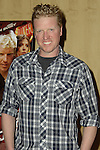 JAKE BUSEY. Arrivals to the Los Angeles premiere screening of The Killing Jar, at Clarity Theatre. Beverly Hills, CA, USA. March 17, 2010.
