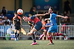 USRC vs Citi All Stars during the Masters tournament of the HKFC Citi Soccer Sevens on 22 May 2016 in the Hong Kong Footbal Club, Hong Kong, China. Photo by Lim Weixiang / Power Sport Images
