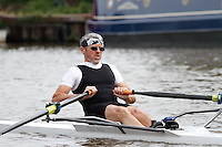 MasF.1x  Semi  (122) Christchurch (Hollingworth) vs (123) Dart Totnes RC (Atkinson)<br /> <br /> Saturday - Gloucester Regatta 2016<br /> <br /> To purchase this photo, or to see pricing information for Prints and Downloads, click the blue 'Add to Cart' button at the top-right of the page.