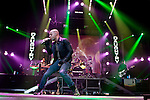 Daughtry 2/17/13