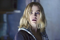 Impulse (2018) <br /> Maddie Hasson<br /> *Filmstill - Editorial Use Only*<br /> CAP/MFS<br /> Image supplied by Capital Pictures