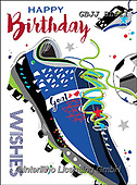 Jonny, MASCULIN, MÄNNLICH, MASCULINO, paintings+++++,GBJJBL611,#m#, EVERYDAY