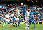 2015/05/23_Real Madrid Getafe